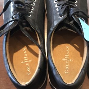 Cole Haan Shoes - Cole Haan Sneakers